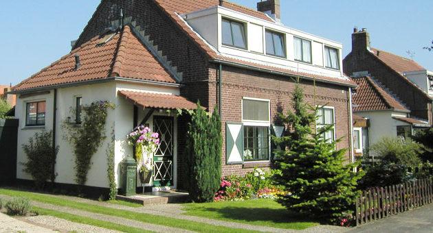 H.van Eijckenstraat