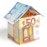 Geld Huisje