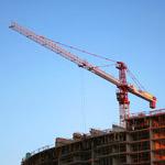 Sociale woningbouw stort in